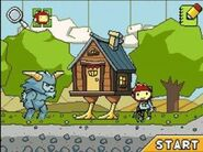 Screenshot nds super scribblenauts032