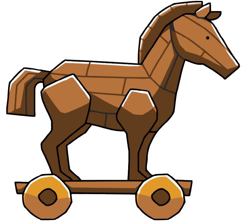 """Képtalálat a következőre: """"trojan horse"""""""