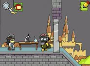 Screenshot nds super scribblenauts039