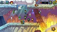 Scribblenauts unmasked screenshot from nintendolife (1)