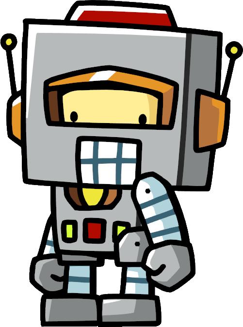 Banana Suit | Scribblenauts Wiki | Fandom powered by Wikia
