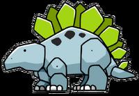 StegosaurousSU
