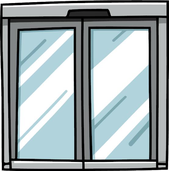 Automatic door scribblenauts wiki fandom powered by wikia