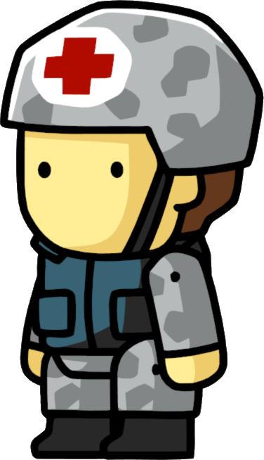 Combat_Medic.png