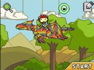 Screenshot nds super scribblenauts029