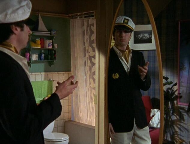 File:4x16sailor.jpg