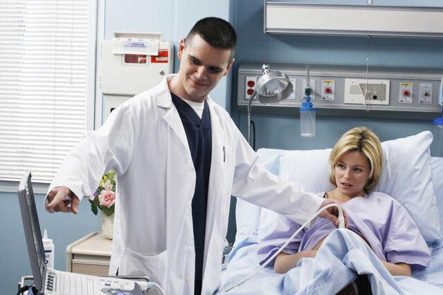 File:6x8-Kim's ultrasound.jpg