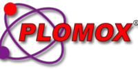 Plomox