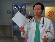 5x15-Dr. Wen