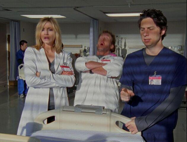File:5x11-Dr. Cox falls over.jpg
