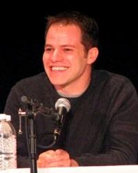 File:Justin Spitzer.jpg