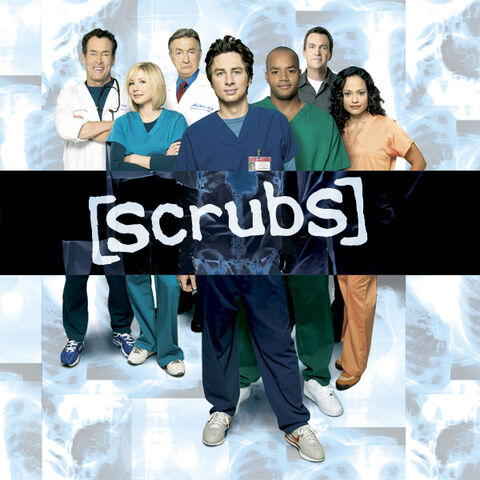 File:Season 6 iTunes Artwork.jpg
