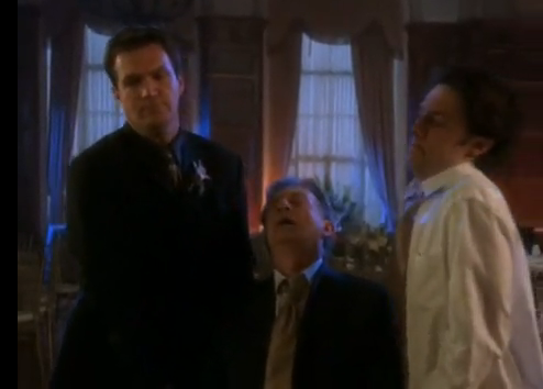 File:3x22 Janitor and JD carrying Kelso.png