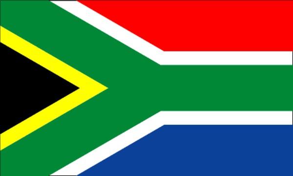 File:Flag-SouthAfrica.jpg