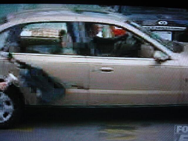 File:Sean's Car.JPG