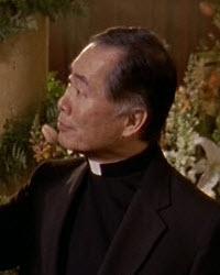 File:Priest (Holy Trinity).jpg