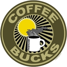 File:Coffee Bucks logo.jpg