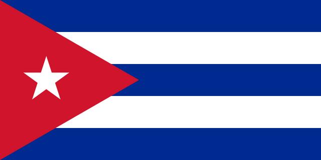 File:Flag-Cuba.png