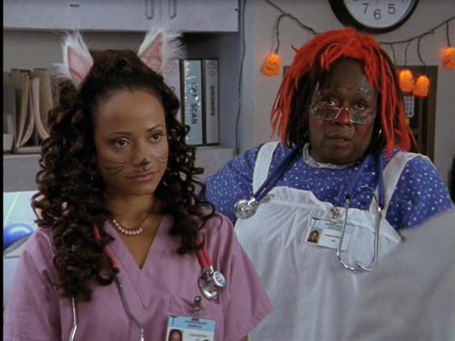 File:2x6 Carla Laverne costumes.jpg