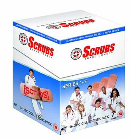 File:Scrubs UK DVD set 1-7.png