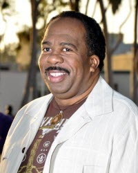 File:Leslie David Baker.jpg