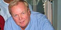 John Michel