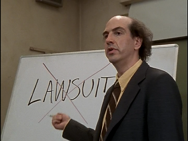 File:1x1 first Ted.png