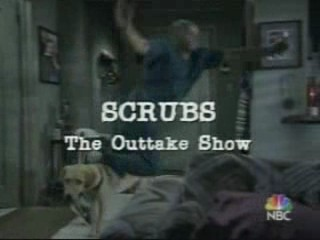 File:Scrubs The Outtake Show.jpg