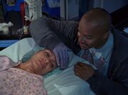 6x2-Turk helps Carla