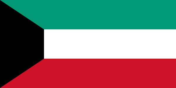 File:Flag-Kuwait.jpg