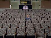 2x7 JD all alone