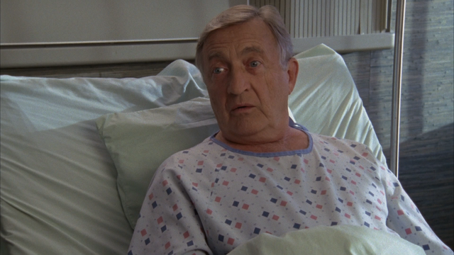 File:8x16 Kelso as patient.png