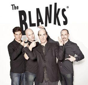 The Blanks.jpg