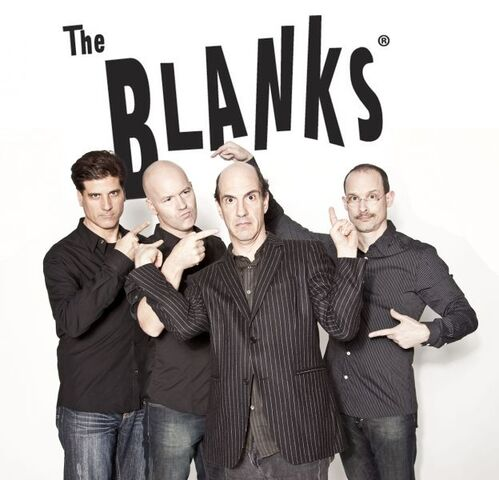 File:The Blanks.jpg