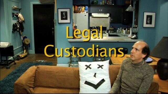 File:Legal Custodians Episode.jpg