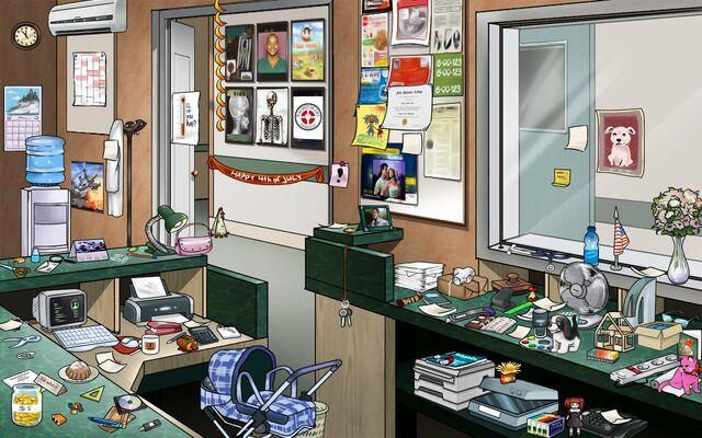 File:Scrubs Game 2.jpg