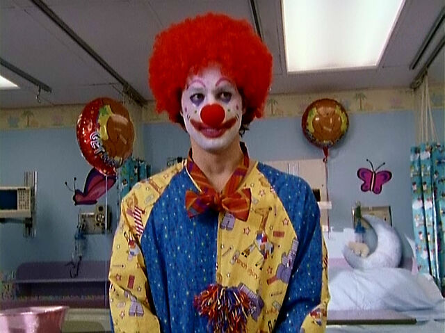 File:3x18 clown JD.jpg