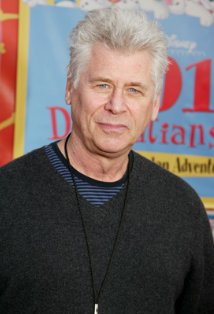 barry bostwick supernatural