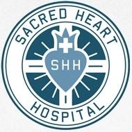 File:New Sacred Heart logo.jpg