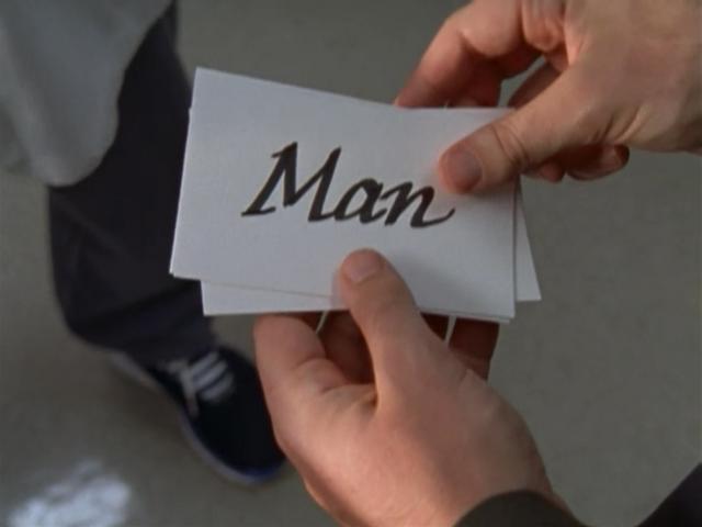 File:5x1 man card.png