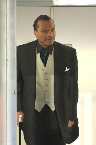 File:5x10 Billy Dee William.jpg