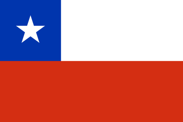 File:Flag-Chile.png