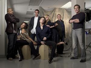 File:Season Six Cast Promo - Sexy.jpg