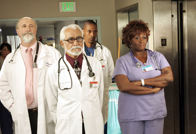 File:7x4 Beardface Colonel Doctor Ronald and Shirley.jpg