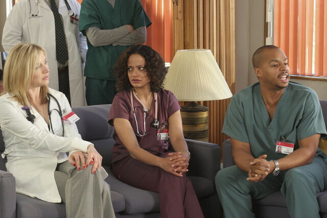 File:5x10 Elliot carla and turk.jpg