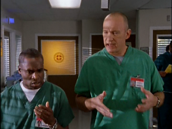 File:4x23 Turner and Hooch.png