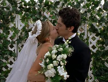 File:1x03JDElliotwedding.jpg