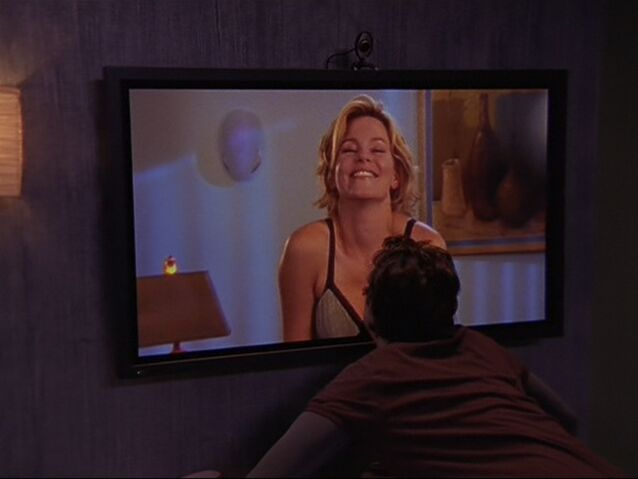 File:6x5-Webcam Sex.jpg