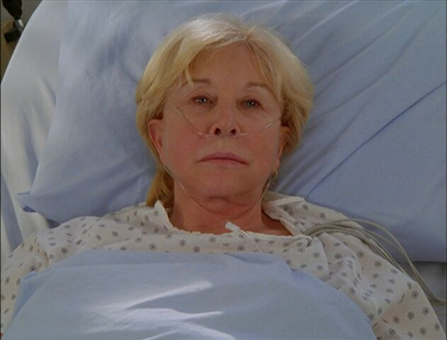 File:5x11-Mrs. Wilk wakes up from coma.jpg