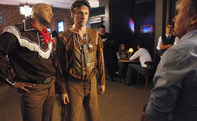 File:9x4 JD and Turk in costume 5.jpg